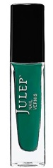 julep-emerald-nail-vernis