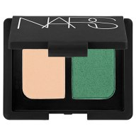NARS-eyeshadow-duo