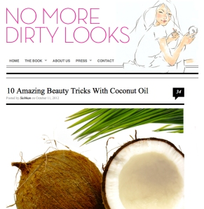 no-more-dirty-looks