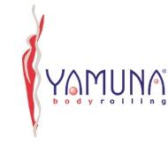yamuna-body-rolling-logo