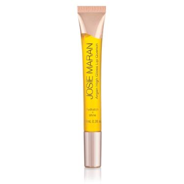 josie-maran-argan-oil-lip-quench