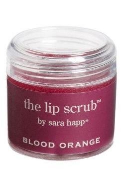 sara-happ-lip-scrub